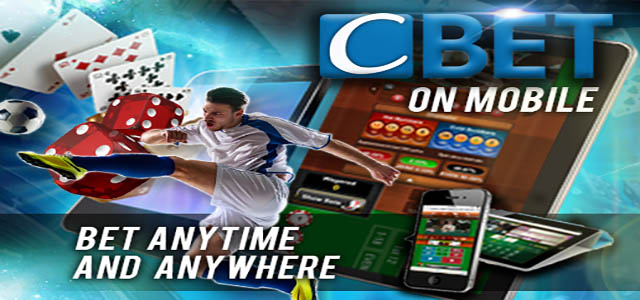 Situs Judi Online Cbet Minimal bet 10rb