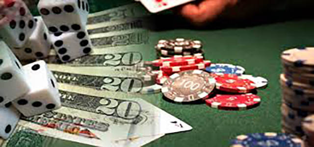 Bermain Judi Online Uang Asli Memberikan Banyak Keuntungan