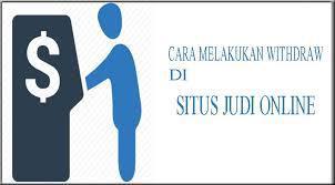 Proses Withdraw Indopoker IDN tanpa ribet
