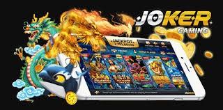 Cara Bermain Slot Di Situs Judi Online Terbaik Joker123