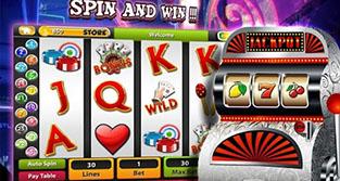 Hal Akurat Untuk Meraih Kemenangan di Situs Slot Online