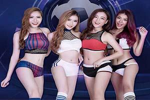 Keunggulan Game Mobile Software Situs Judi Sbobet Asia